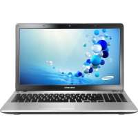 Ноутбук Samsung 300E5E (NP300E5E-S07RU) Core i5