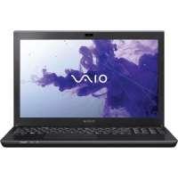 Ноутбук Sony Vaio SVS15127PXB Core i7