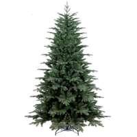 kupit-Royal Christmas Auckland Premium 821210 (2.10 metr)-v-baku-v-azerbaycane