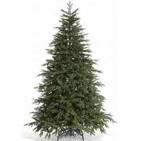 Елка Royal Christmas phoenix pp/pvc (120 sm)