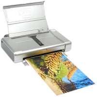 Принтер Canon Pixma iP100 (1446B029)