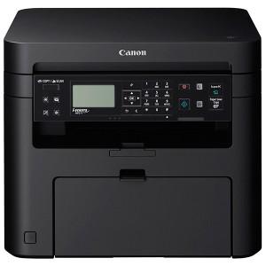 Принтер Canon i-SENSYS MF211 A4