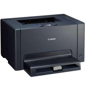 Принтер Canon i-SENSYS LBP7018C A4