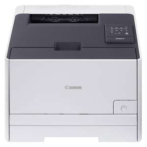 Принтер Canon i-SENSYS LBP7100Cn A4
