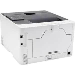 Принтер Canon i-SENSYS LBP7110Cw A4