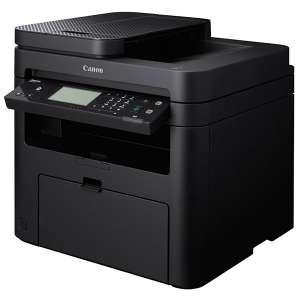 Принтер Canon i-SENSYS MF217w A4