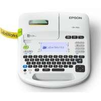 kupit-Ленточный принтер Epson LabelWorks LW-700-v-baku-v-azerbaycane