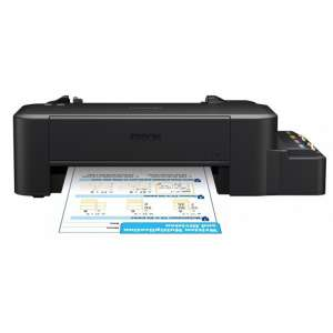 Принтер Epson L120