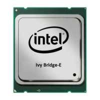 Процессор Core i7-4930K