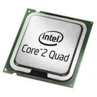 Процессор Core 2 Quad Q8400