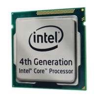 Процессор Core i3-4360