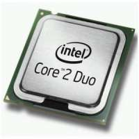 Процессор Core 2 Duo E6550+ BOX