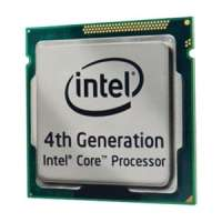 Процессор Core i3-4130