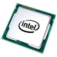 Процессор Pentium G3240