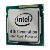 Процессор Core i7-4790