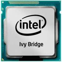 Процессор Core i5-3330 3.0 GHz