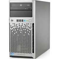 kupit-Сервер HP ProLiant ML310e Gen8 Tower 470065-772-v-baku-v-azerbaycane