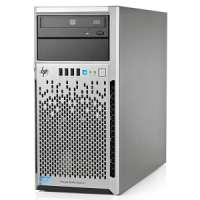 kupit-Сервер HP ProLiant ML310e Gen8 v2 (724162-425)-v-baku-v-azerbaycane