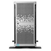 kupit-Сервер HP ProLiant ML350p Gen8 Tower 470065-763-v-baku-v-azerbaycane
