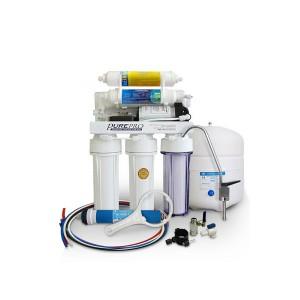 Фильтр для воды Purepro EC106M