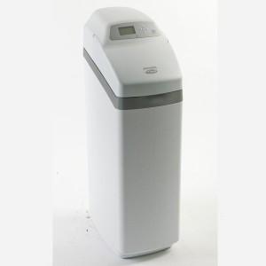 Умягчение воды - Система EcoWater ESM 25