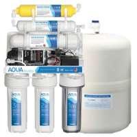 kupit-Фильтр для воды Purepro EC106M-P-v-baku-v-azerbaycane