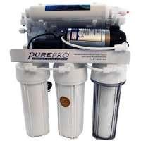 Фильтр для воды Purepro EC105P