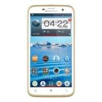 Мобильный телефон Lenovo IdeaPhone A850 Dual Sim (gold)
