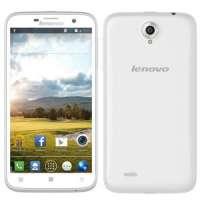 kupit-Мобильный телефон Lenovo A376 (white)-v-baku-v-azerbaycane