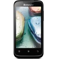 kupit-Мобильный телефон Lenovo A369-v-baku-v-azerbaycane