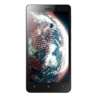 kupit-Мобильный телефон Lenovo S860 Titanium-v-baku-v-azerbaycane