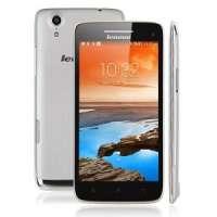 Мобильный телефон Lenovo Vibe X S960 white