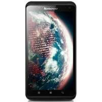 Мобильный телефон Lenovo S930 Dual Sim (silver)