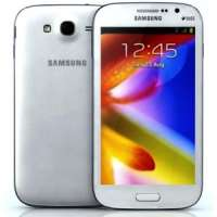 Мобильный телефон Samsung Galaxy Grand Duos - I9082 (white)