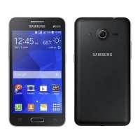 Мобильный телефон Samsung Galaxy Core 2 SM-G355 Dual Sim Black