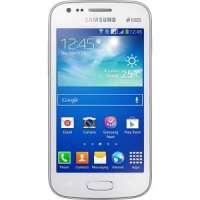 Мобильный телефон Samsung Galaxy Ace 3 Dual S7272 (white)