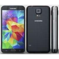 Смартфон Samsung Galaxy S5 SM-G9000 4G 16GB Black