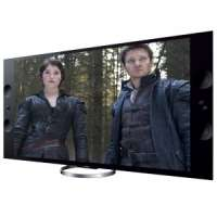 "Телевизор Sony LED 55"" 3D Smart TV 4K KD-55X9004A"