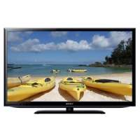 "Телевизор Sony LED 55"" Smart TV Full HD 55EX630"
