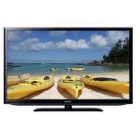 """kupit-Телевизор Sony LED 55"""" Smart TV Full HD 55EX630-v-baku-v-azerbaycane"""