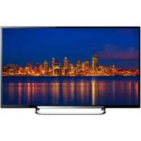 "Телевизор Sony LED 50"" 3D Full HD 50R550"