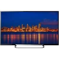 """kupit-Телевизор Sony LED 50"""" 3D Full HD 50R550-v-baku-v-azerbaycane"""