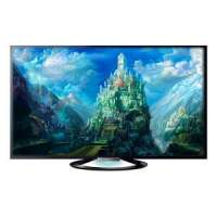 "Телевизор Sony LED 46"" Smart TV Full HD 46W700"