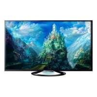 """kupit-Телевизор Sony LED 46"""" Smart TV Full HD 46W700-v-baku-v-azerbaycane"""