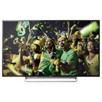 "Телевизор Sony LED 48"" Full HD KDL-48W605B"