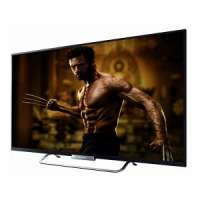 "Телевизор Sony LED 42"" Smart TV Full HD 42W674"