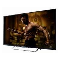 """kupit-Телевизор Sony LED 42"""" Smart TV Full HD 42W674-v-baku-v-azerbaycane"""