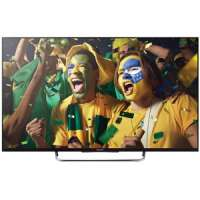 "Телевизор Sony LED 42"" 3D Smart TV Full HD KDL-42W828B"