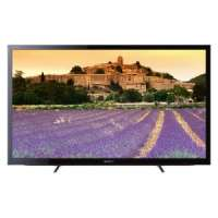 "Телевизор Sony LED 40"" Smart TV Full HD KDL-40HX753"