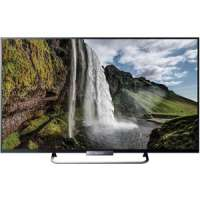 "Телевизор Sony LED 47"" 3D Full HD KDL-47R500A"